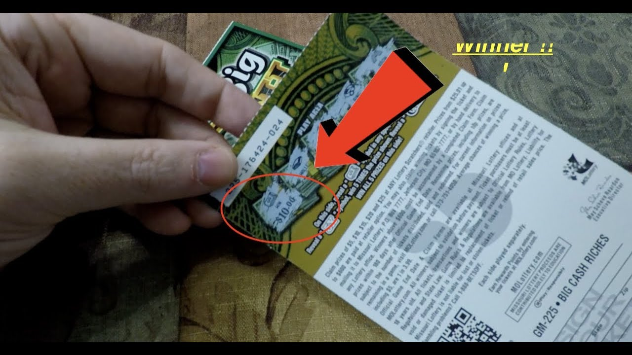 vbp-16543-Secret-Tips-How-To-Win-Playing-Lottery-SCRATCH