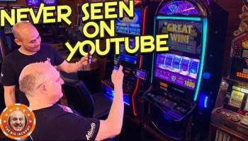 Free zeus slot machines games