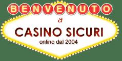 logo_csicuri