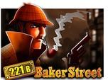 221 baker