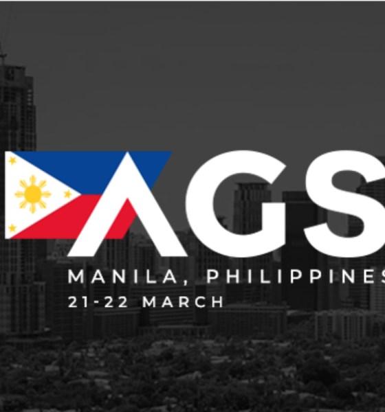 Affiliate Grand Slam matchmakers merge in Manila