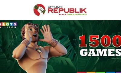 Affiliate Republik News week 18/2017