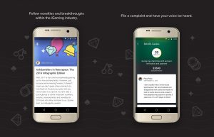 android App News