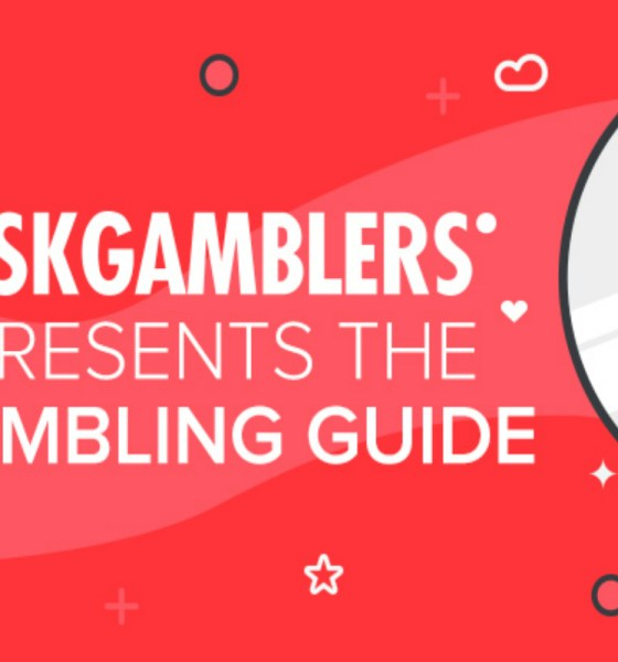 AskGamblers Gambling Guide Is Live & Ready to Roll