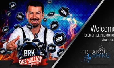 BRK Promotion