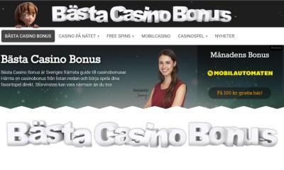 BastaCasinoBonus