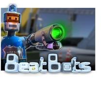 Beat Bots