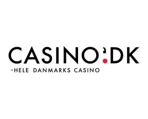 Casino Denmark