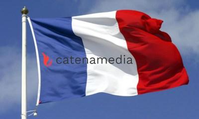 Catena Media enters France with ParisSportifs.com