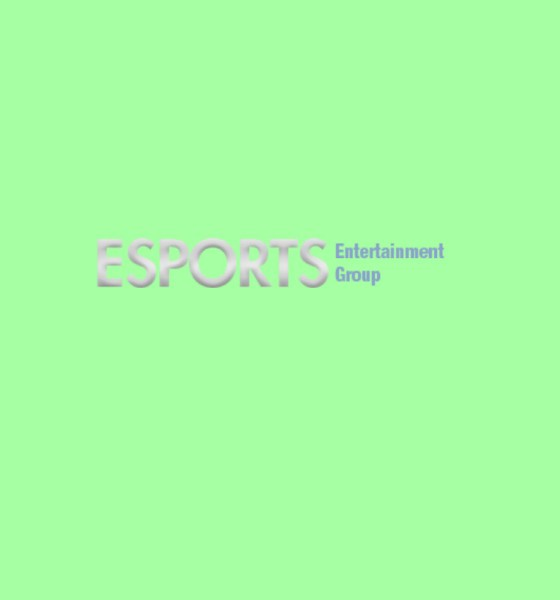 Fwd: Esports Entertainment Group Accelerating Affiliate Marketing Agreements With Additional 42 Esports Teams, Bringing Total To 176 Esports Teams