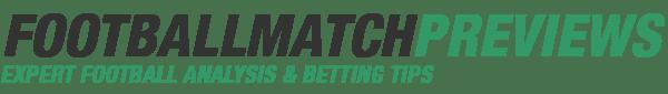 footballmatchpreviews.com