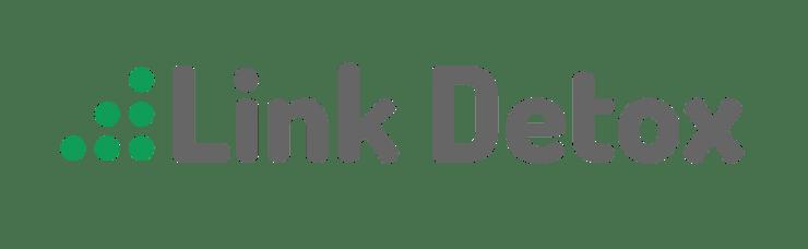 DTOX logo