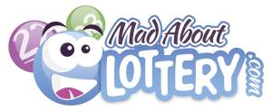 MadAbout Lottery