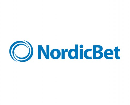 Nordicbet-Logo-Blue-495x400