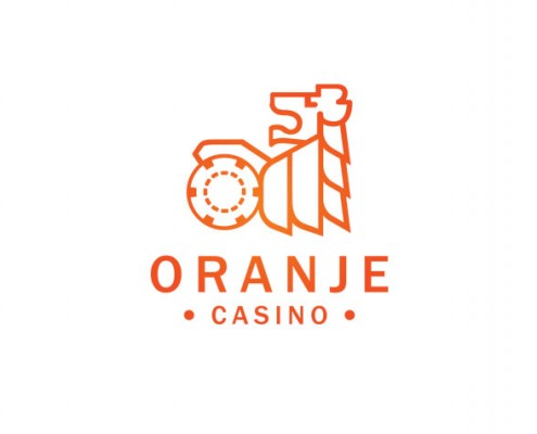 Oranje-Casino-Logo-Orange-New-495x400