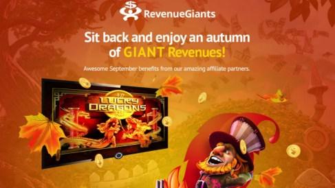 revenue-giants-september