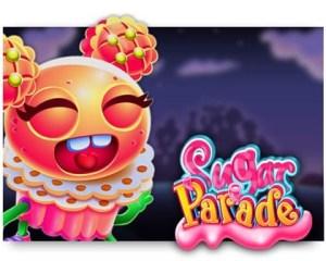 Sugar Parade - Microgaming