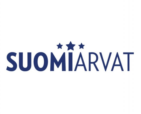 Suoviarmat-Logo-Colour-NEW-495x400
