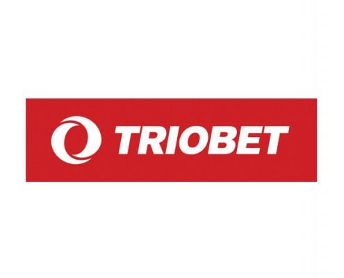 Triobet-Logo-Red-495x400