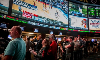 Boots on the ground: What it's like being an affiliate in the US sports betting market