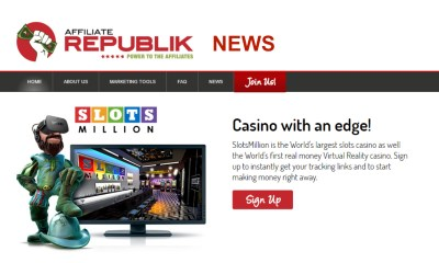 affiliate republik newsweek 46