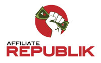 affiliate_republik_logo