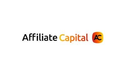 Affiliate Capital Merges Affiliate Programs of Three Established RTG Brands