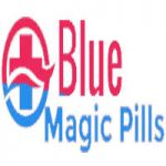 Profile picture of bluemagicpill