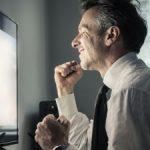 Profile picture of David Divad