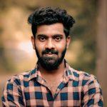 Profile picture of Sachin Singh