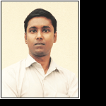 Profile picture of Ram Sewak