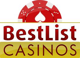 bestlistcasinos logo