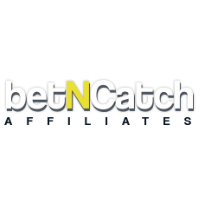 BetNCatch Affiliates