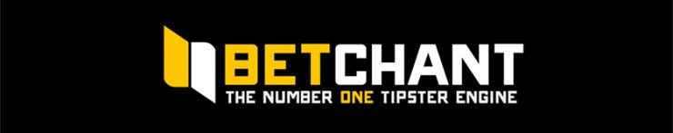 betchant-logo