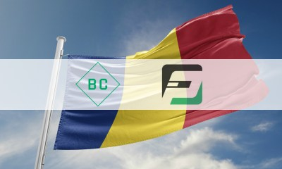 Better Collective joins the Romanian market by obtaining their Romanian affiliate licence and acquiring PariuriX.