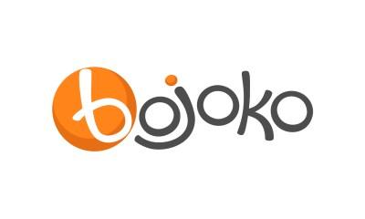 Bojoko special report: 45% rev shares as low as 8%