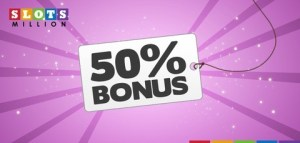 bonus-november-slotsmillion