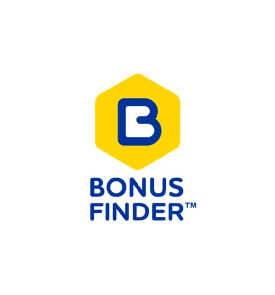 BonusFinder.com granted Responsible Affiliates in Gambling (RAiG) membership