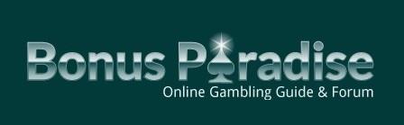 bonusparadise.com