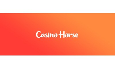 Casino Horse - Your Reliable Source Of Everything Online Gambling!
