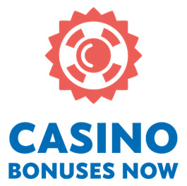 Casino Bonuses Now