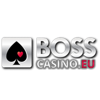 casinoboss-eu-affiliates