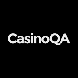 CasinoQA logo