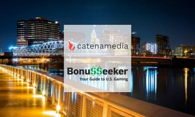 Catena Media buys affiliate site BonusSeeker.com