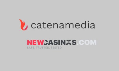 NewCasinos-CatenaMedia