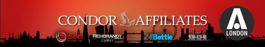 Condor Affiliates at LAC 2017
