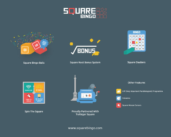 content_square_bingo_feature_overview