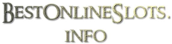 bestonlineslots.info logo