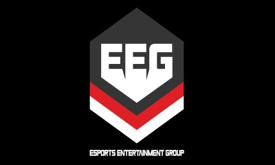 Esports Entertainment Group Signs Super Affiliate SickOdds.com, One of the World's Fastest Growing Esports Betting Comparison Sites