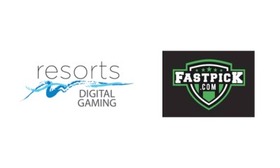 FastPick.com - resorts digital gaming